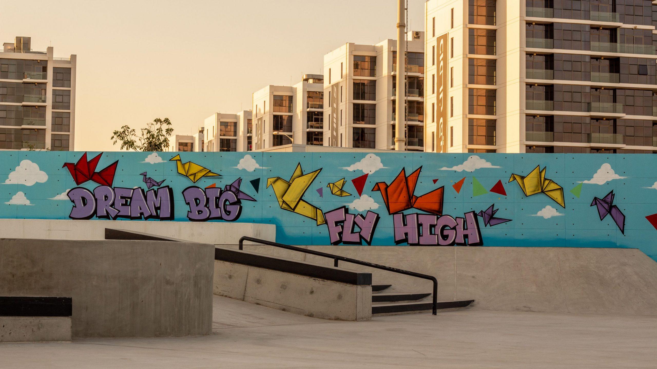 Dubai05