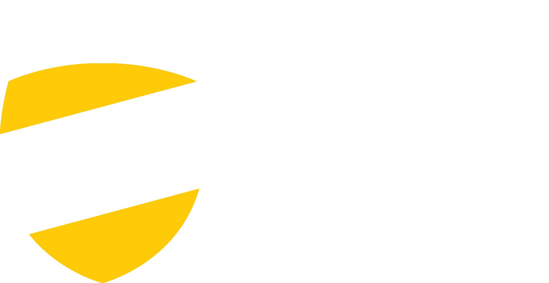 Progressive Bike Ramps